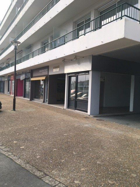 Location annuelleBureau/LocalMONTAIGU-VENDEE85600VendéeFRANCE