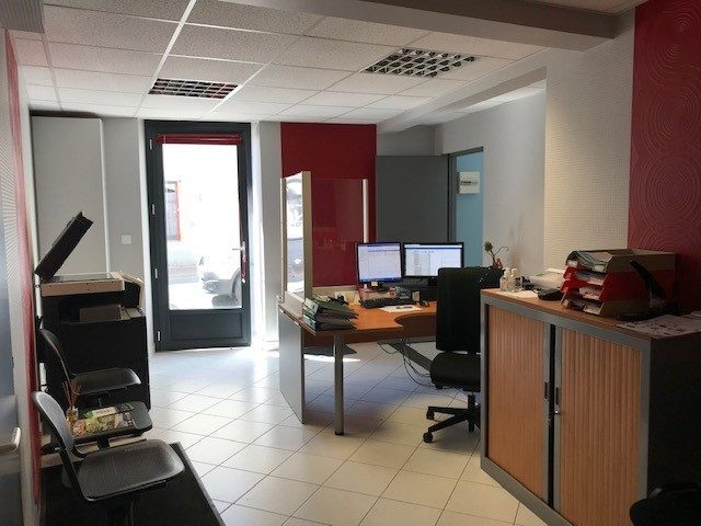 Location annuelle Bureau/Local MONTAIGU-VENDEE 85600 Vendée FRANCE
