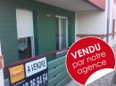 Appartement 53 m²  2 pièces