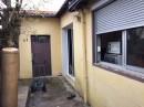 Appartement  Vallet  120 m² 5 pièces