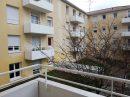 Appartement  La Roche-sur-Yon  45 m² 2 pièces