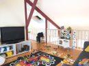 Appartement 150 m² Montaigu  4 pièces