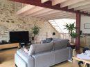 Appartement 150 m² 4 pièces Montaigu