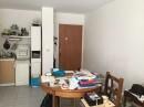 Appartement  Nantes  45 m² 2 pièces