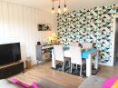 Appartement  48 m² La Roche-sur-Yon  2 pièces