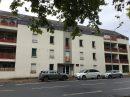 45 m² 2 pièces NANTES   Appartement