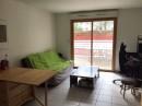 NANTES  Appartement 2 pièces  45 m²