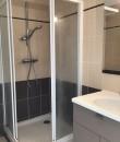 66 m² VALLET  3 pièces Appartement