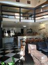 Appartement Montaigu-Vendée  145 m² 4 pièces