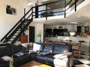 Appartement 145 m² Montaigu-Vendée  4 pièces