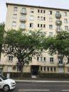 Appartement 35 m² Saint-Herblain  2 pièces
