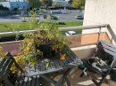 Appartement 42 m² 2 pièces La Roche-sur-Yon