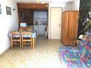 Appartement 23 m² saint gilles croix de vie  1 pièces