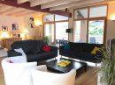 Appartement 152 m² Montaigu-Vendée  4 pièces