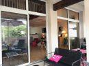 Centre-ville de Montaigu, loft exceptionnel de 152 m², 3 chambres, belle terrasse couverte, 2 places de stationnement