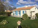 Maison 85 m² Aubigny  5 pièces