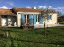 Aubigny  85 m² 5 pièces  Maison