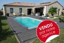 6 pièces 158 m² Maison Gorges