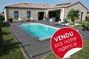 Maison 158 m²  6 pièces Gorges