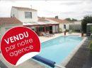 156 m²  Maison 7 pièces
