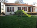 80 m²  5 pièces Maison Aubigny