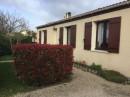 5 pièces Maison  80 m² Aubigny