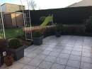 Aubigny  80 m² Maison 5 pièces