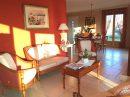 Maison 119 m² Saint-Georges-de-Montaigu  7 pièces