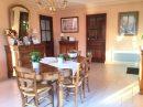 Maison Saint-Georges-de-Montaigu  119 m² 7 pièces