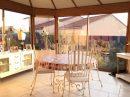 Maison 119 m² 7 pièces Saint-Georges-de-Montaigu