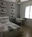 125 m² Maison 6 pièces  Le Pallet