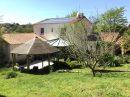 Maison 226 m²  11 pièces