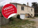 Maison  La Roche-sur-Yon  4 pièces 92 m²