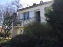 4 pièces 90 m²  LES CLOUZEAUX  Maison