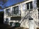 Maison  LES CLOUZEAUX  90 m² 4 pièces
