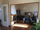 Maison  LES CLOUZEAUX  4 pièces 90 m²