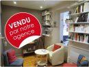 Maison  La Roche-sur-Yon  2 pièces 66 m²