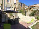 Maison 239 m²  9 pièces