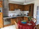 Maison Aubigny-Les Clouzeaux  93 m² 5 pièces