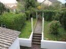 Maison 113 m² La Roche-sur-Yon  5 pièces
