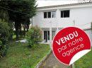 Maison La Roche-sur-Yon   113 m² 5 pièces