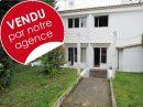 113 m² Maison La Roche-sur-Yon  5 pièces