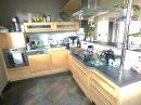 Maison  Treize-Septiers  142 m² 8 pièces
