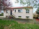 Maison  La Bruffière  83 m² 6 pièces