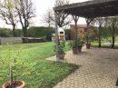 Maison  Saint-Georges-de-Montaigu  88 m² 6 pièces