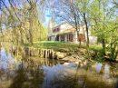 Maison 150 m² Saint-Hilaire-de-Loulay  8 pièces