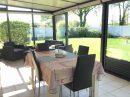 Maison 120 m² 5 pièces Boufféré Secteur 1