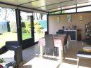 Maison  Boufféré Secteur 1 5 pièces 120 m²
