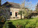 Maison  Chavagnes-en-Paillers Secteur 1 166 m² 7 pièces