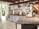 Maison 166 m² Chavagnes-en-Paillers Secteur 1 7 pièces